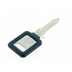 Honda Motorschlüssel  - Schlüsselblatt HON31R - After Market Produkt